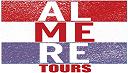 Almere Tours