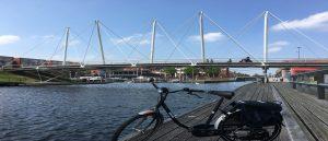 Almere Weerwater