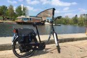 Spartamet Cablepark Almere