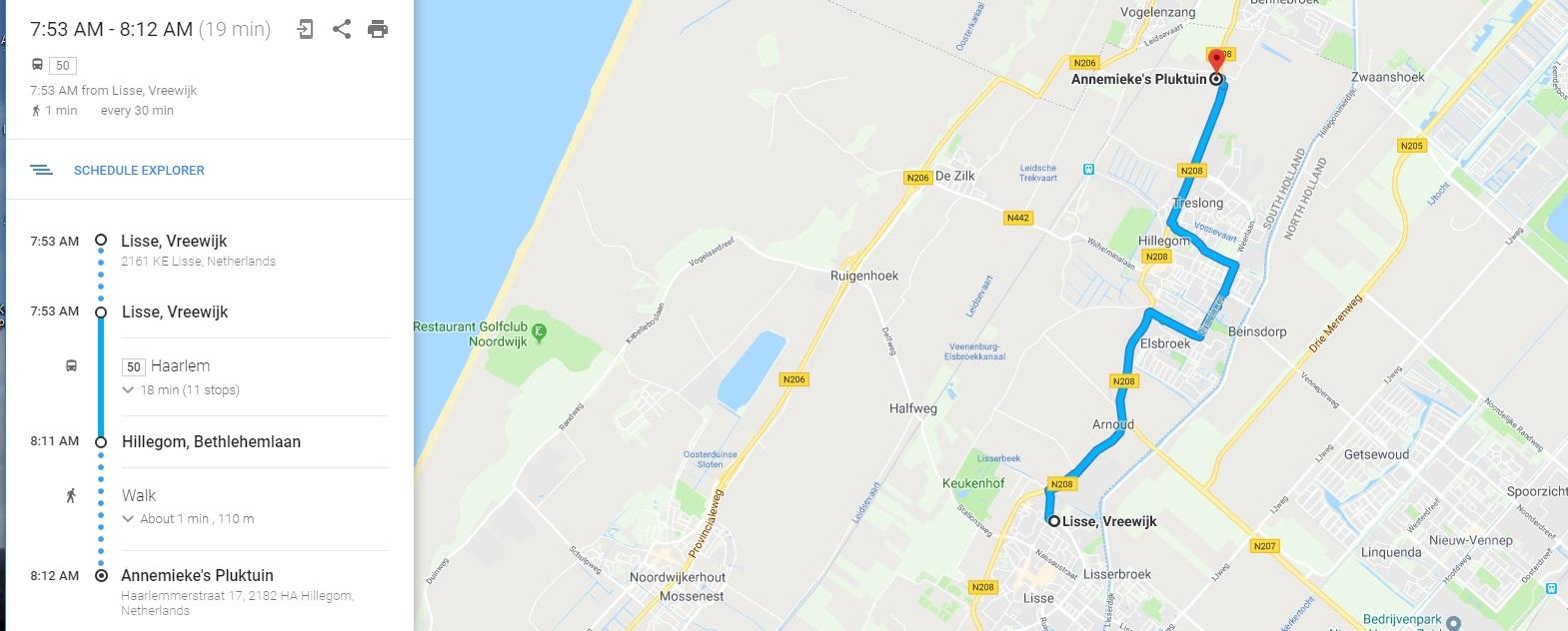 Picking Tulips Near Keukenhof Gardens - Almere Tours on netherlands holland map, giethoorn holland map, zeeland holland map, edam holland map, maastricht holland map, amersfoort holland map, scheveningen holland map, amsterdam holland map, arnhem holland map, rotterdam holland map, europe holland map, leiden holland map, utrecht holland map, nijmegen holland map, hillegom holland map, eindhoven holland map, leeuwarden holland map, randstad holland map, delft holland map, haarlem holland map,